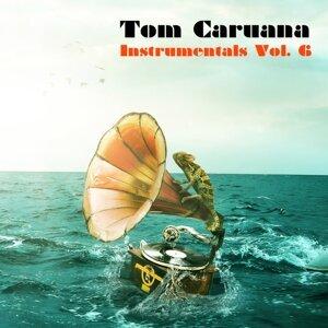 Instrumentals, Vol. 6