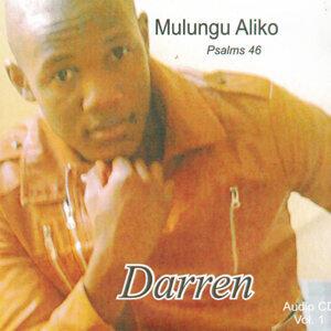 Mulungu Aliko