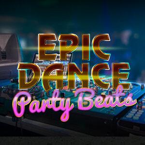 Epic Dance Party Beats