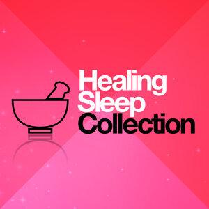 Healing Sleep Collection