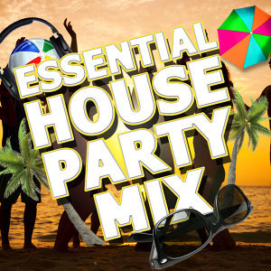 Essential House Party Mix