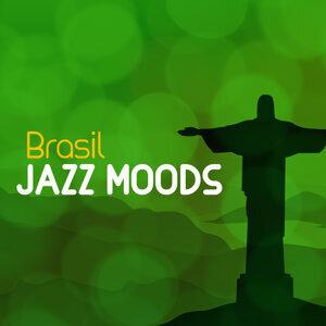 Brasil Jazz Moods