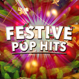 Festive Pop Hits