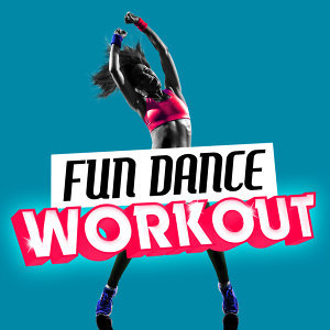 Fun Dance Workout