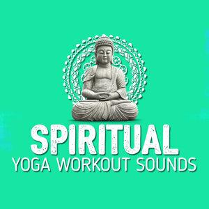 Spiritual Yoga Workout Sounds