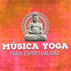 Música Yoga para Espiritualidad