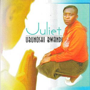 Ubunoshi Bwandi