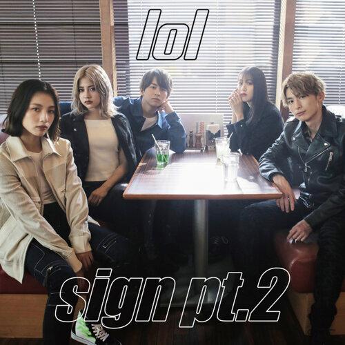 sign pt.2