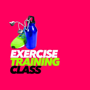 Exercise Training Class