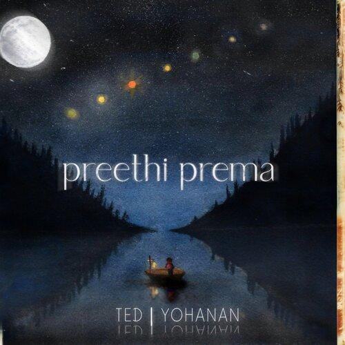 Preethi Prema