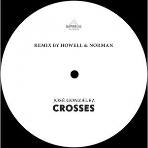 Crosses - Howell & Norman Remix