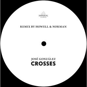 Crosses - Howell & Norman Remix