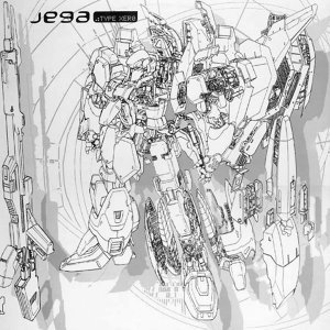 Type Xer0 EP
