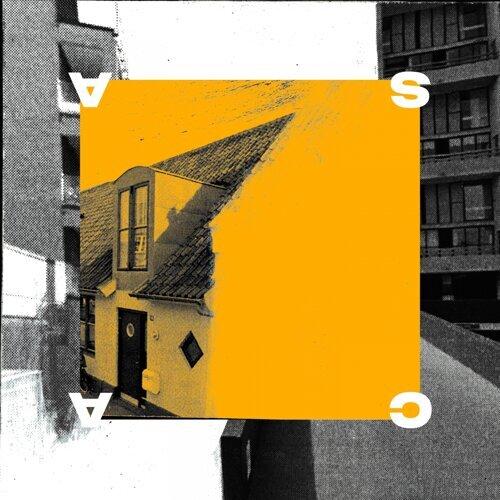 Casa Remixes - Remixes