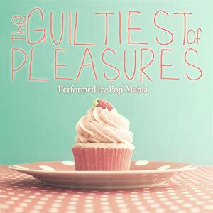 The Guiltiest of Pleasures