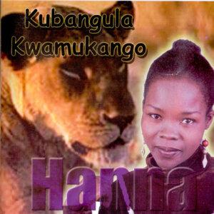 Kubangula Kwamukango