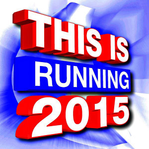 The Is Running 2015