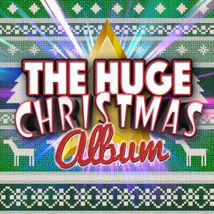 The Huge Christmas Album