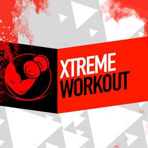 Xtreme Workout