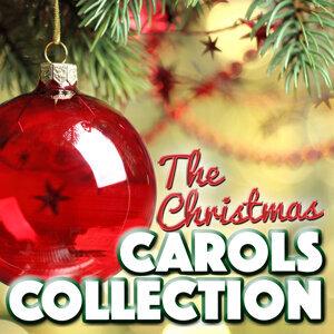 The Christmas Carols Collection