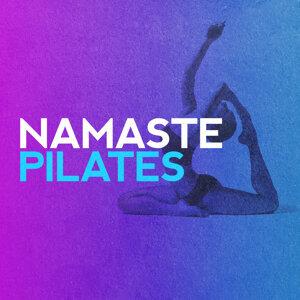 Namaste Pilates