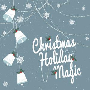 Christmas Holiday Magic