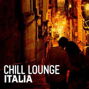 Chill Lounge Italia