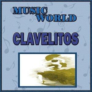 Music World, Clavelitos
