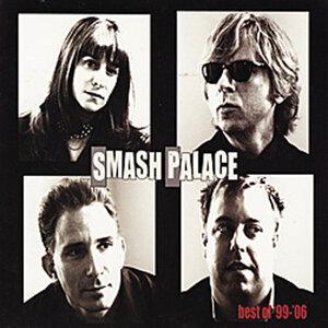 Best of '99- '06