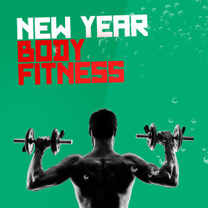 New Year Body Fitness