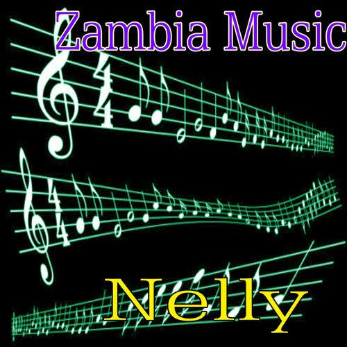 Zambia Music
