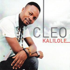 Kalilole