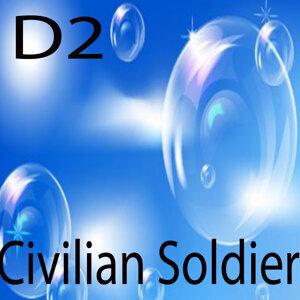 Civilian Soldier