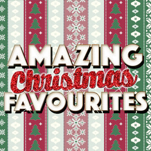 Amazing Christmas Favourites