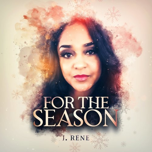 For the Season