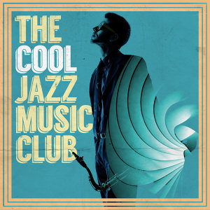 The Cool Jazz Music Club