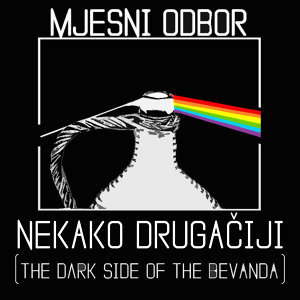 Nekako drugaciji - Single