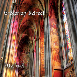Gregorian Retreat