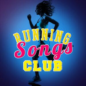 Running Songs Club