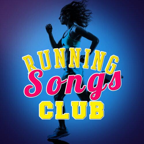 Running Songs Workout Music Club 歷年精選- KKBOX