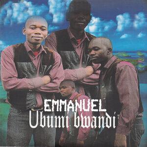 Ubumi Bwandi