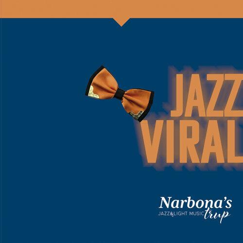 Jazz Viral