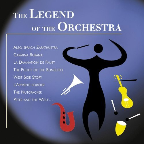 Shostakovich: Suite for VarietyOrchestra No  1: VII  Waltz