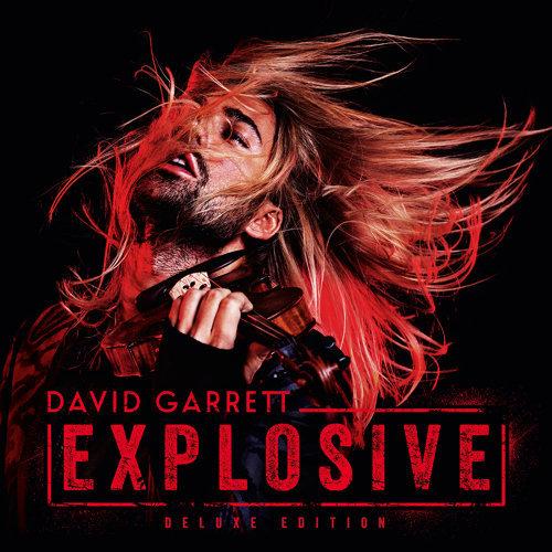 Explosive - Deluxe