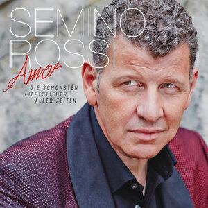 Amor - Die schönsten Liebeslieder aller Zeiten - Deluxe Version