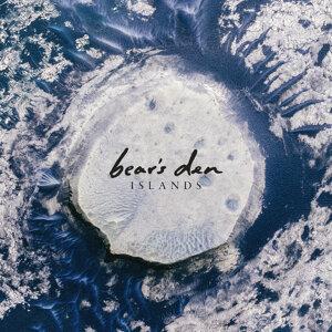 Islands - Deluxe