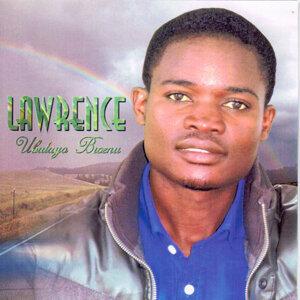 Ubulayo Bwenu