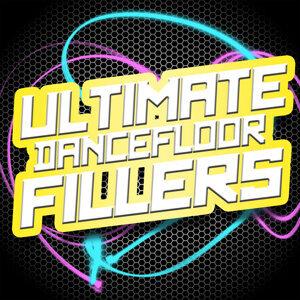 Ultimate Dancefloor Fillers
