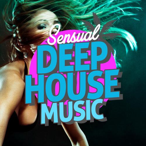 Sensual Deep House Music