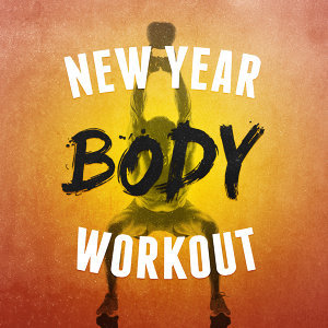 New Year Body Workout
